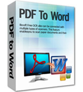box_shot_of_pdf_to_doc