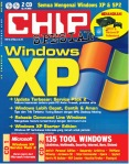 chip-windows-xp