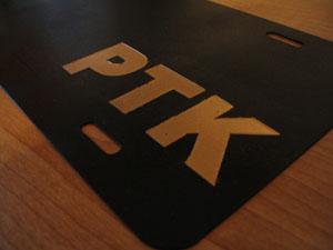PTK-2