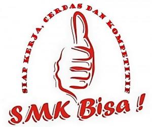 Smk-bisa236-300x250