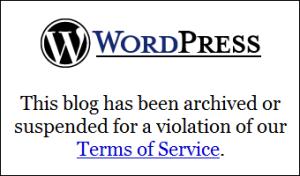 wpcom-suspend
